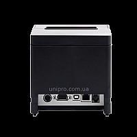 Принтер чеков Gprinter GP-C80250I