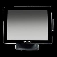 Сенсорный POS-терминал GEOS A1502C