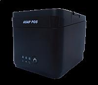 Принтер чеков ASAP POS C80250II