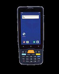 Терминал сбора данных Datalogic Memor K  1D 2D сканер, ОС Android 9