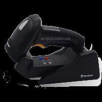 Ручной линейный беспроводной 2D-сканер Newland HR3280 BT Marlin