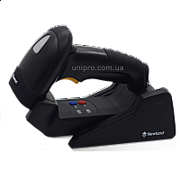 Ручной линейный беспроводной сканер Newland HR1580 BT Wahoo II