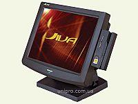 POS-терминал Posiflex JIVA-5815N Pro