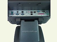 POS-терминал UNIQ-PS55.01
