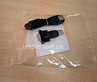 USB COM переходник Киев