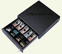 денежный ящик для мария 301