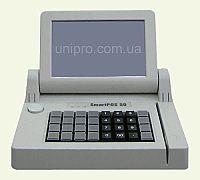 Безкулерный POS-терминал SmartPOS-50