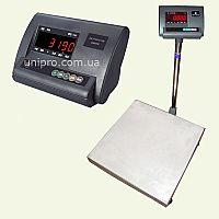 Весы товарные BECT-150-A12E