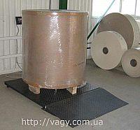 Vn-1250x1250-2000-kg