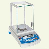 Весы аналитические электронные Radwag АS 110 Х