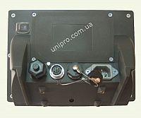 Весоизмерительный терминал  индикатор  А12Е