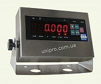 Весоизмерительный терминал  индикатор  A12-ESS