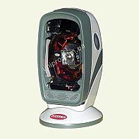 Багатоплощинний світлодіодний сканер Zebex Z-6070