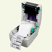 принтер етикеток TSC TTP-245C