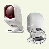 Многоплоскостной лазерный сканер Zebex Z-6170
