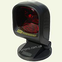 Багатоплощинний лазерний сканер Zebex Z-6170
