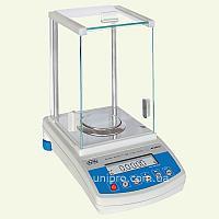 Весы аналитические электронные Radwag AS 60 C