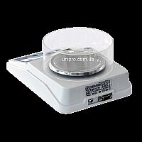 Весы электронные лабораторные ТВЕ-0,21-0,001