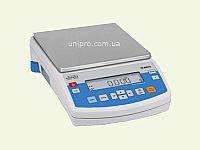 Весы электронные лабораторные PS  C 1