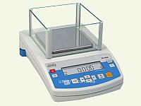 Весы электронные лабораторные WLC 0,6   A1 C 2