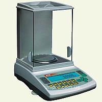 Весы аналитические электронные ANG