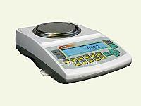 Весы электронные лабораторные ADG