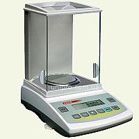 Весы аналитические электронные ANG-50C