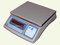 Весы технические электронные ВТНЕ-3L