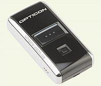 Терминал сбора данных Opticon OPN-2001