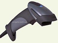 Ручной сканер штрих-кода Honeywell  Metrologic  MS 9590CG