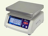 Весы технические электронные серии Certus СВС