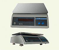 Ваги електронні технічні ICS-AW