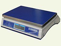 Весы технические электронные ВТНЕ-L1 К