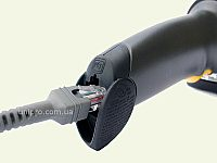 Ручной сканер штрих-кодов Symbol LS2208