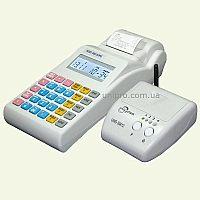 Комплекс Unidex  кассовый аппарат Mini500.02ME и Модем UNS-SM12 GSM