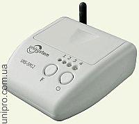 Интелектуальный модем UNS-SM12 GSM