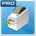 Mi-barprinterpro