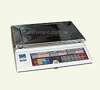 Ваги для штучного підрахунку BTA-60 15-6-C-A