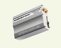 Интелектуальный модем Wavecom Fastrack Xtend