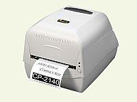 Термотрансферный принтер этикеток Argox CP-2140
