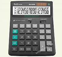 Профессиональный торговый калькулятор BS-999B