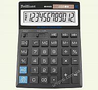 Профессиональный торговый калькулятор BS-5522