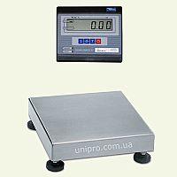 Весы товарные с автономным питанием ВН-1-D-А