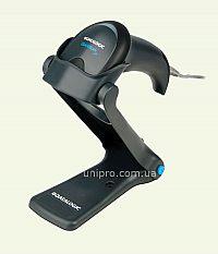Ручной линейный сканер Datalogic QuickScan Lite QW2100