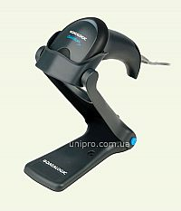 Ручний лінійний сканер Datalogic QuickScan Lite QW2100