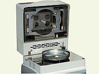 Анализаторы влажности  весы влагомеры  ADGS50