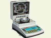 Анализаторы влажности  весы влагомеры  ADGS
