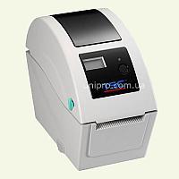 Принтер прямой термопечати TDP-225